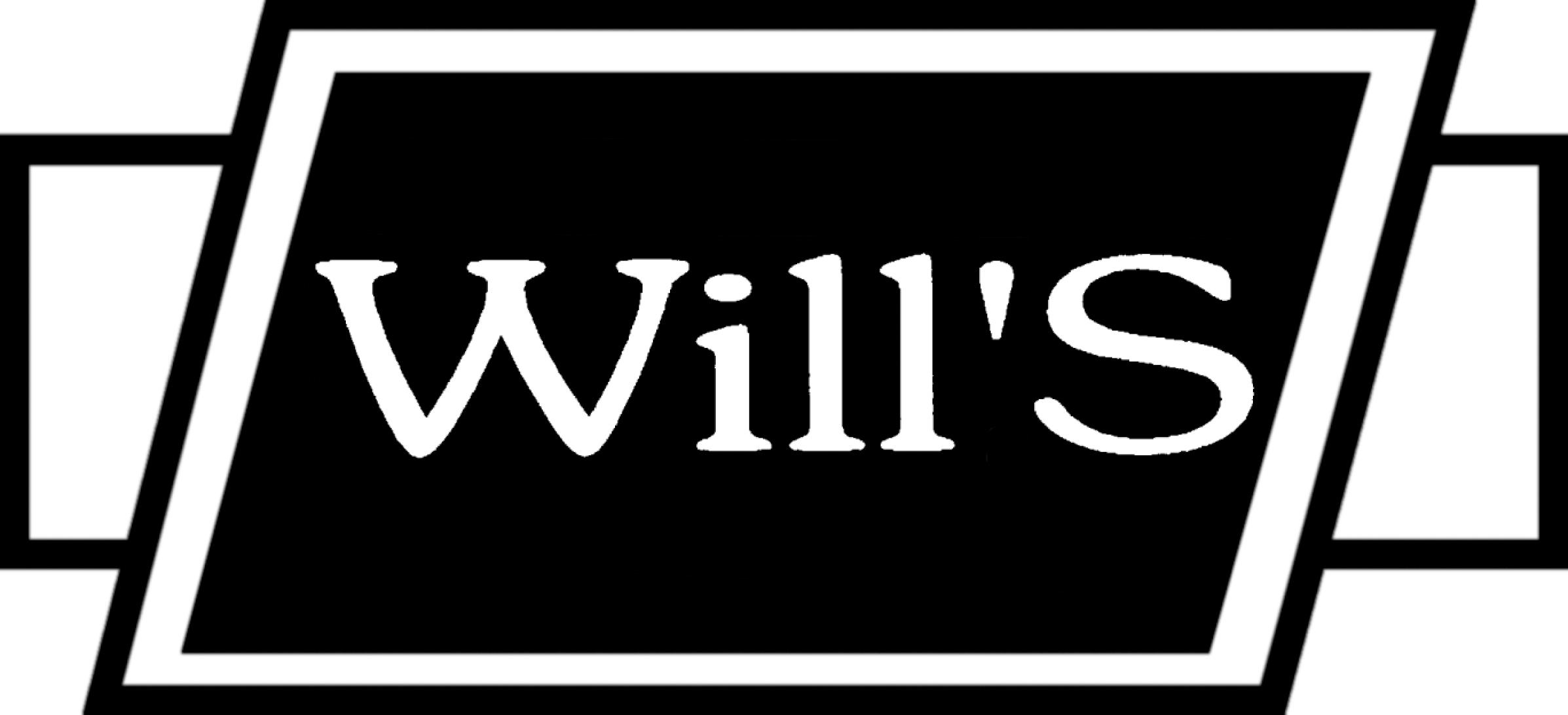 Wills Nieuwegein